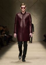 burberry_aw13_mw_prorsum_look_39