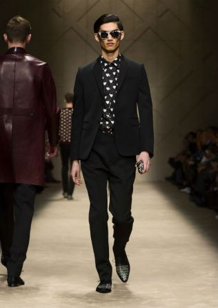 burberry_aw13_mw_prorsum_look_40