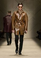 burberry_aw13_mw_prorsum_look_41