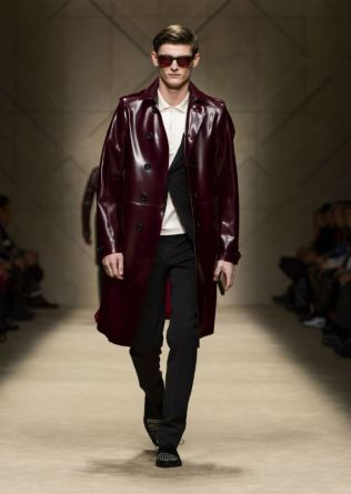 burberry_aw13_mw_prorsum_look_48