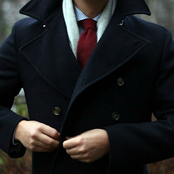 peacoat_destaque_post
