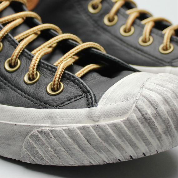 6a97069081a Todos concordam que um belo sapato pode fazer maravilhas pelo seu visual