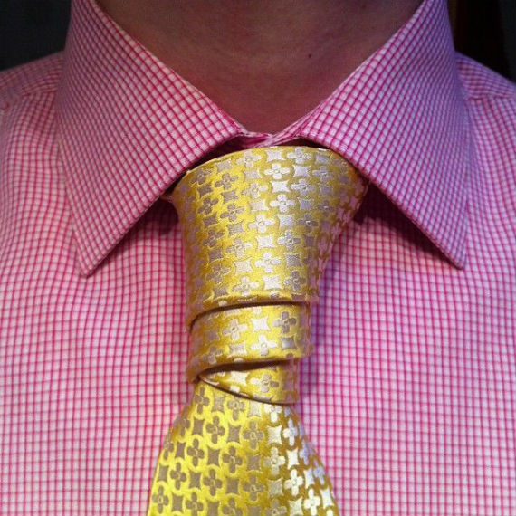 no_gravata_van_wijk_necktie_knot2