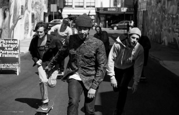 Levis_Skateboarding_01