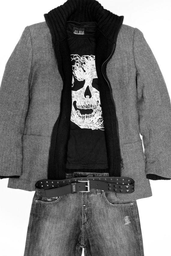 look_certo_tricot_blazer_skull