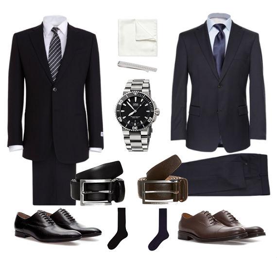 traje_casamento_semiformal