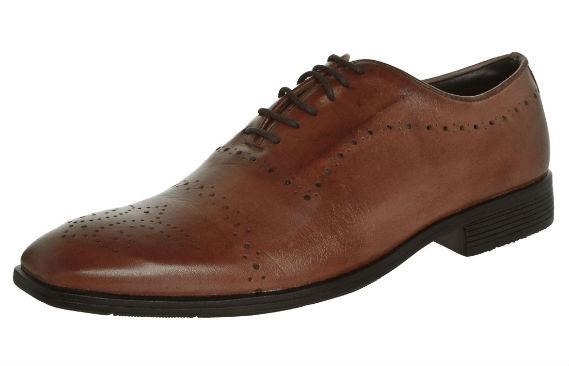 TNG-sapato-brogue-ultra-marrom