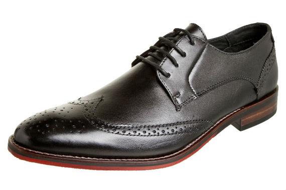 ferracini-sapato-social-caravaggio-preto
