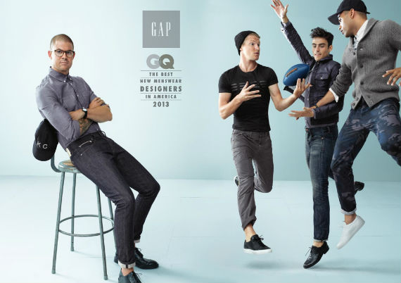 gq_gap_colecao_designers_2013_04