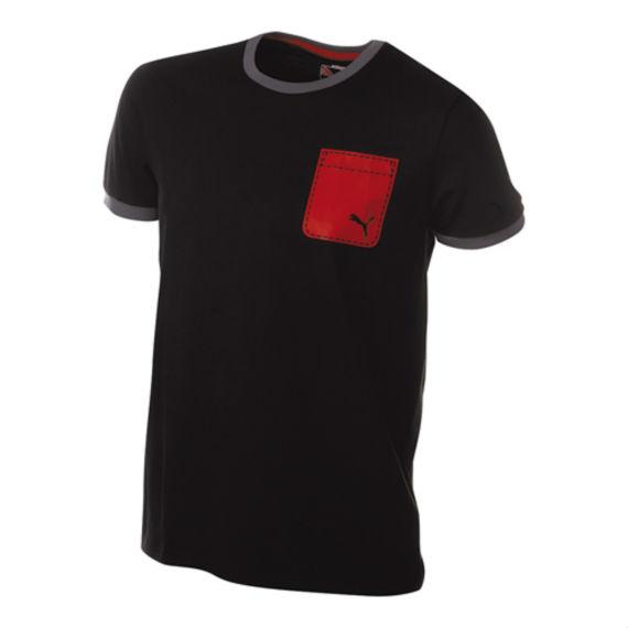 puma_incycle_camiseta