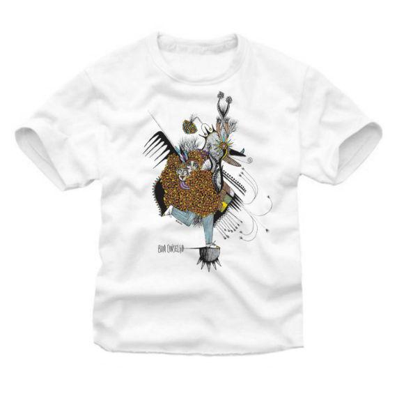 reserva_camiseta_7_anos_guilherme_kramer