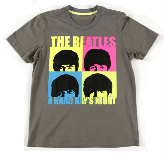 riachuelo_colecao_rock_bands_the_beatles1