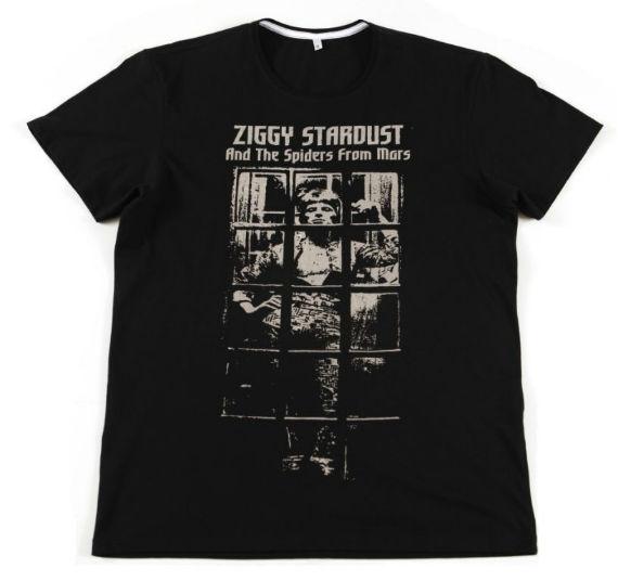 riachuelo_colecao_rock_bands_ziggy_stardust