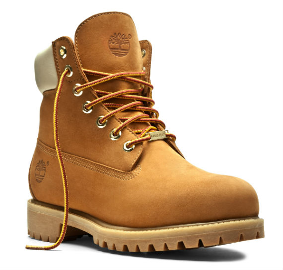 timberland_yellow_boot_40th
