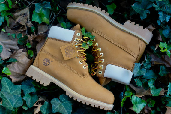 timberland_yellow_boot_40th_2