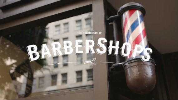 culture_barber_shops_video