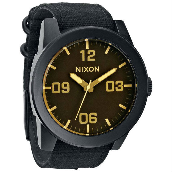 nixon_sniper_collection_destaque_the_corporal