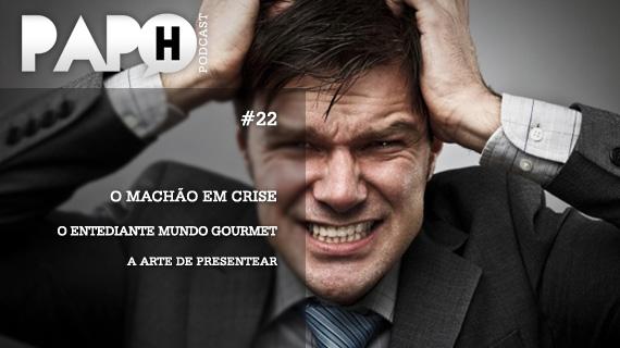 vitrine_podcast_papo_h_ep22
