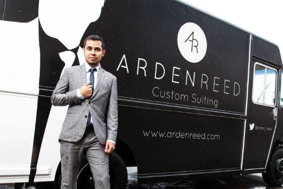 arden_reed_taylor_truck_ft02