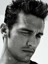 cortes_cabelo_masculinos_estilos_ft15