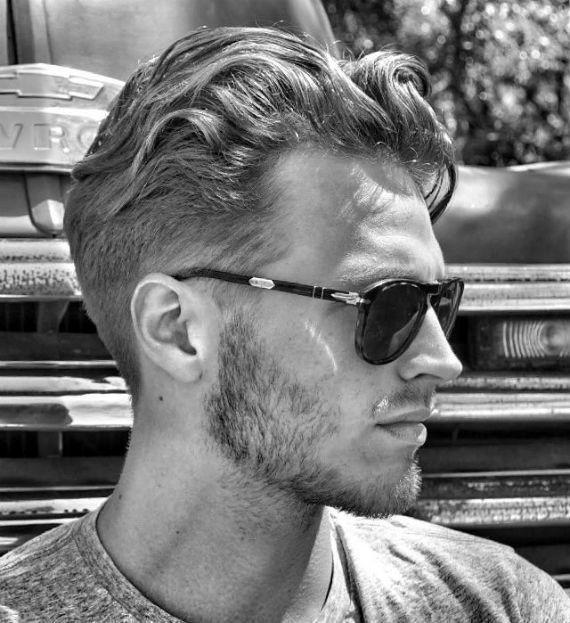 cortes_cabelos_masculinos_encaracolados_ft04