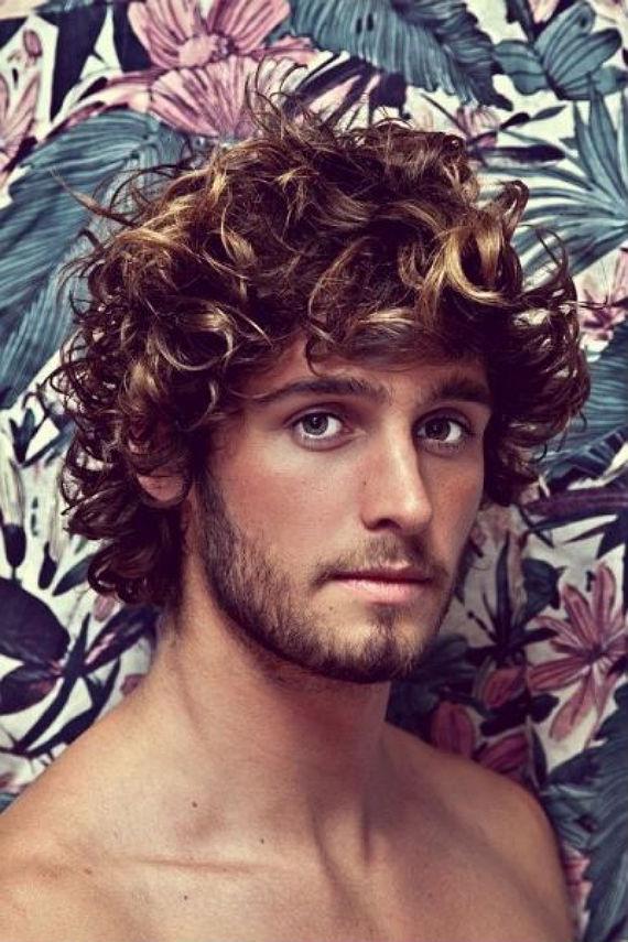 cortes_cabelos_masculinos_encaracolados_ft21