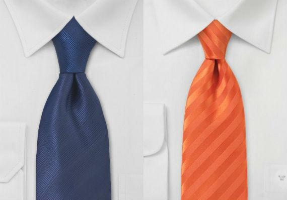 falso_liso_tecido_gravatas