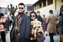 pitti_uomo_85_looks_people_ft15