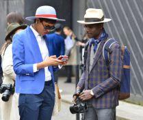 estilo_homens_cidades_londres_ft06