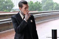 estilo_homens_cidades_londres_ft27