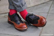 estilo_homens_cidades_londres_ft28