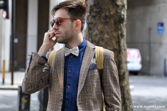estilo_homens_cidades_londres_ft29