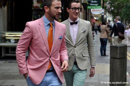 estilo_homens_cidades_londres_ft32