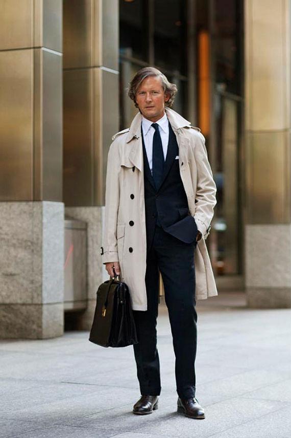 estilo_homens_nova_york_ft02