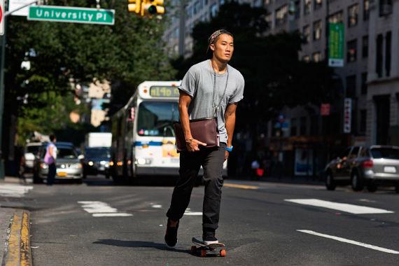 estilo_homens_nova_york_ft04