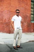 estilo_homens_nova_york_ft08