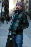 estilo_homens_nova_york_ft15