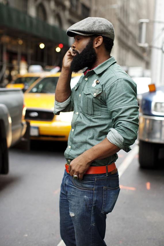 estilo_homens_nova_york_ft16
