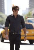 estilo_homens_nova_york_ft34