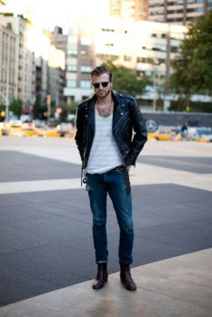 estilo_homens_nova_york_ft38
