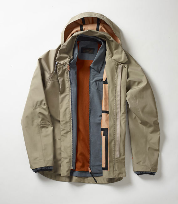 levis_commuter_City_Parka