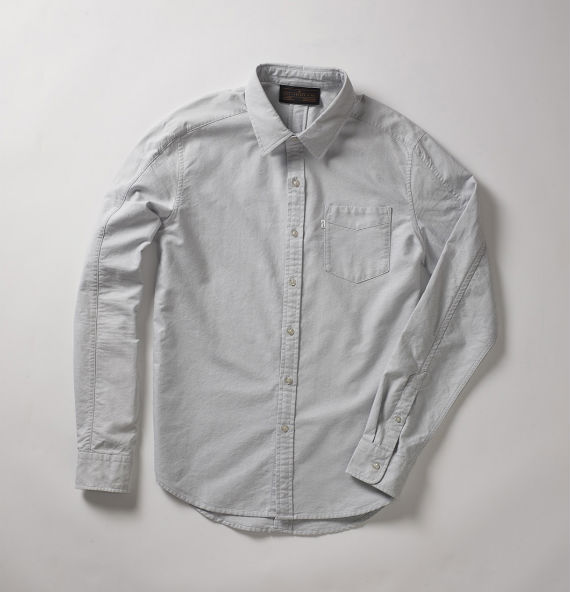 levis_commuter_Grey_Longsleeve