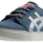 onitsuka_tiger_claverton