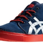 onitsuka_tiger_claverton_mt