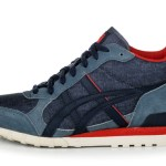onitsuka_tiger_colorado85_mt