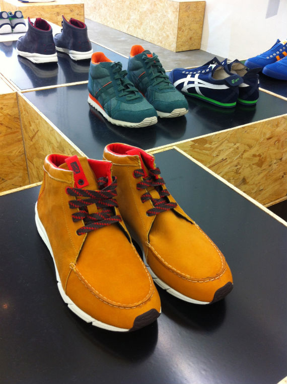 onitsuka_tiger_showroom