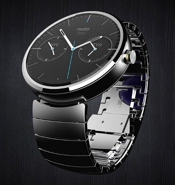 Moto_360_metal_smartwatch_ft01