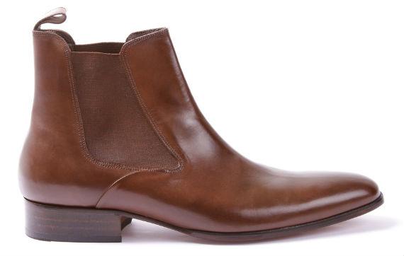 calcados_outono_2014_craft_shoes_factory