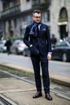 estilo_homens_milao_ft01