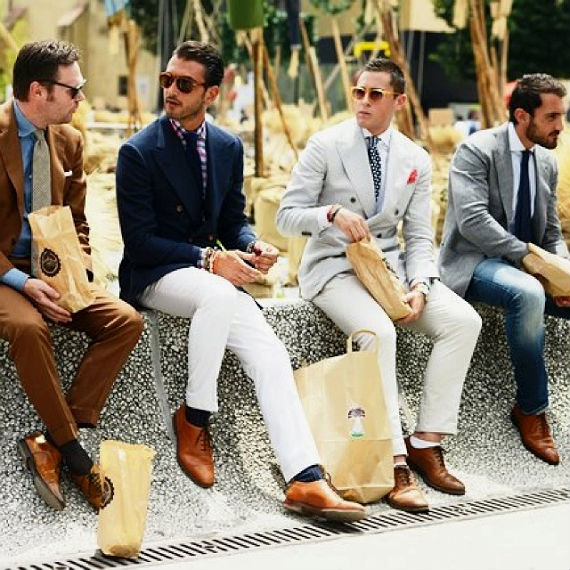 estilo_homens_milao_ft12